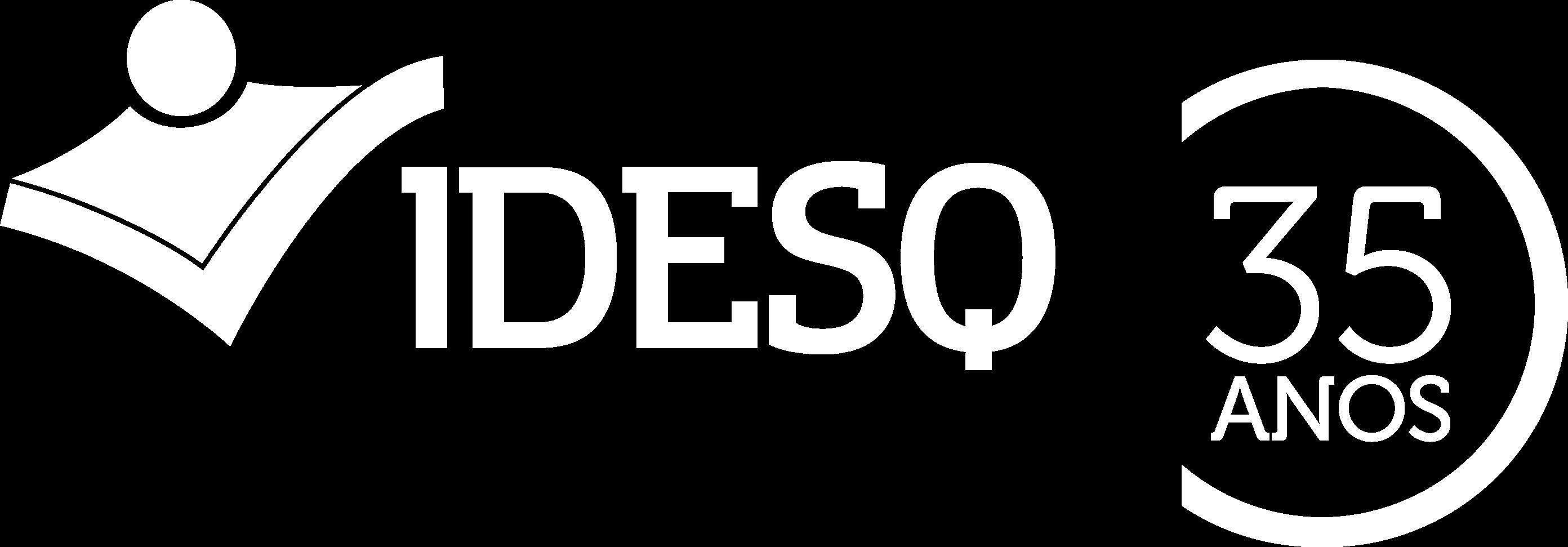 LOGO-IDESQ-PNG